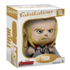 Peluche Fabrikations - Avengers of Ultron : Thor