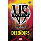 VS System 2PCG - The Defenders
