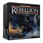 Star Wars : Rébellion VF