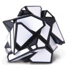 Recent Toys - Ghost Cube