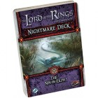 Lord of the Rings LCG - The Nin-in-Eilph  Nightmare Deck