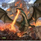 Wrath of Dragons
