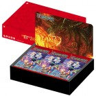 Force of Will - Boosters La Bataille d'Attoractia