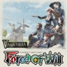 Force of Will - Vingolf - Valkyria Chronicles (EN)