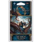 Lord of the Rings LCG - The Thing in the Depths