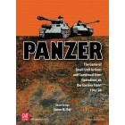 Panzer Reprint Edition