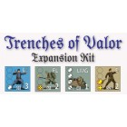 Trenches of Valor - Expansion Kit