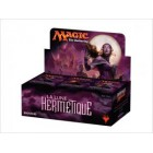 Boite de 36 boosters - Magic the Gathering : La Lune Hermétique