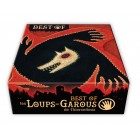 Loups-Garous de Thiercelieux Best Of