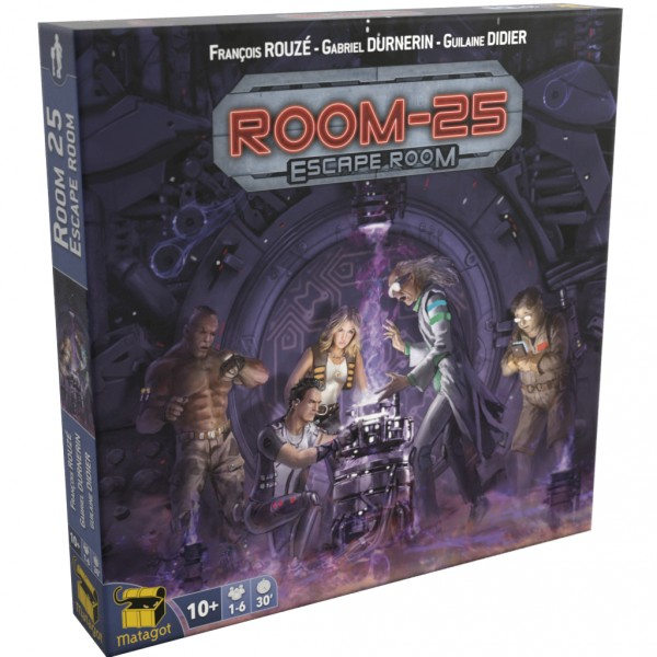 room-25-escape-room.jpg