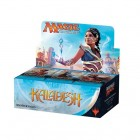Boite de 36 boosters - Magic the Gathering : Kaladesh (anglais)