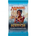 Boosters - Magic the Gathering : Kaladesh