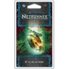 Android Netrunner - Escalation