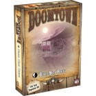 Doomtown Reloaded - Blood Moon Rising