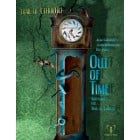 Trail of Cthulhu - Out of Time- Occasion