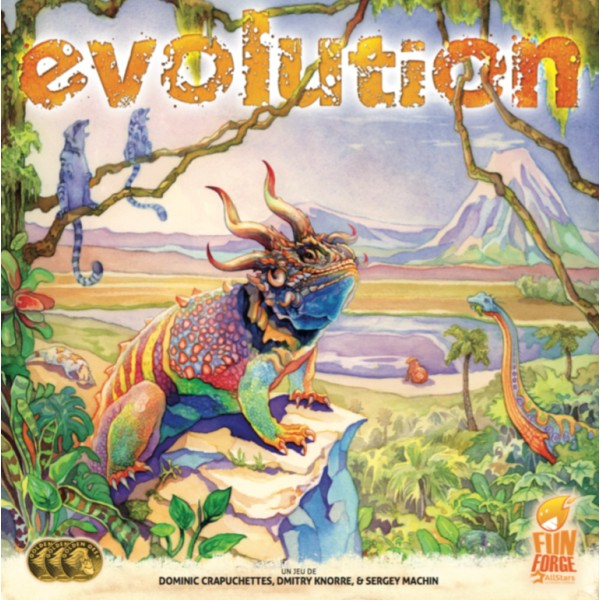 evolution-vf.jpg