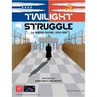 Twilight Struggle Deluxe VF