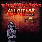 The Walking Dead : AOW - Lori