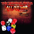 The Walking Dead : AOW - Dés