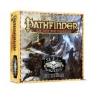 Pathfinder Le Jeu de Cartes : Skull & Shackles Jeu de Base