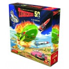 Thunderbirds VF