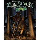 Dead Run : Nightmare Forest