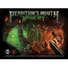 Perdition's Mouth : Abyssal Rift