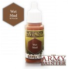 Army Painter Paint: Wet Mud