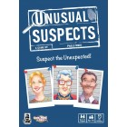 Unusual Suspects (Cool Mini)