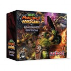 Orcs Must Die ! Unchained Edition