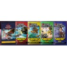Star Realms - United Pack (+ Promo Pack 1)