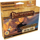 Pathfinder Adventure Card Game : Mummy's Mask 3 - Shifting Sands