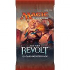 Magic the Gathering : Aether Revolt : Booster