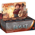 Magic the Gathering : Aether Revolt : Boite de 36 Boosters