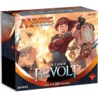 Magic the Gathering : Aether Revolt - Bundle