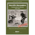 Mini Games Series - Merrill's Marauders