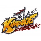 Bundle Kharnage