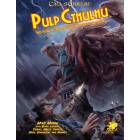 Call of Cthulhu 7th Ed : Pulp Cthulhu