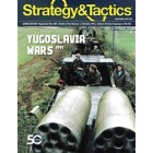 Strategy & Tactics 303 - War Returns to Europe