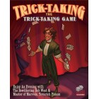 Trick-Taking: The Trick-Taking Game!