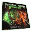 Perdition's Mouth: Abyssal Rift – Gamer's Bundle Edition
