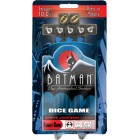 Dice Game : Batman the Animated Series