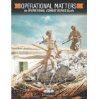 Operational Matters: An OCS Guide w/ Sicily II