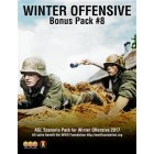 ASL - Winter Offensive Bonus Pack 8 (2017)