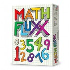Math Fluxx
