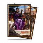 Magic the Gathering : Amonkhet - Sleeves V2