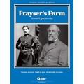 Folio Series: Frayser's Farm 0