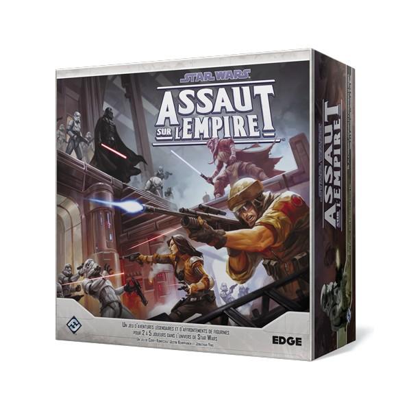 """Résultat de recherche d'images pour """"assaut sur l'empire"""""""