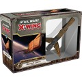 X-Wing - Hound's Tooth Expansion Pack 0