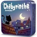Chabyrinthe 0